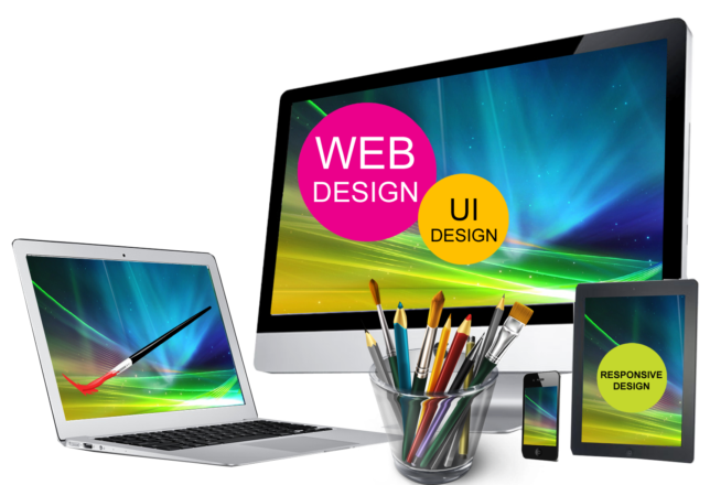 Web-design-services